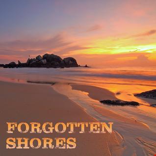 24th August 2021 Forgotten Shores