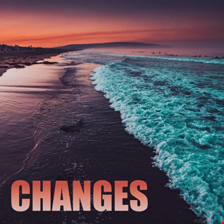 28th August 2021 Changes