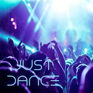 3rd November 2019 Just Dance
