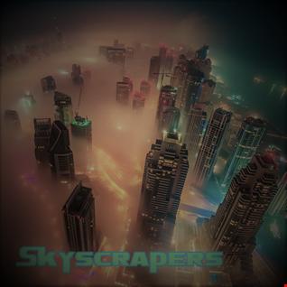 5th April 2020 Skyscrapers