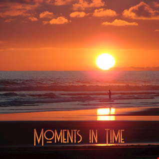 20th June 2021 Moments in Time