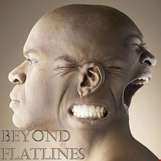 26th July 2019 Beyond Flatlines