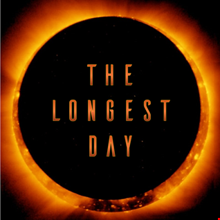 21st June 2020 The Longest Day