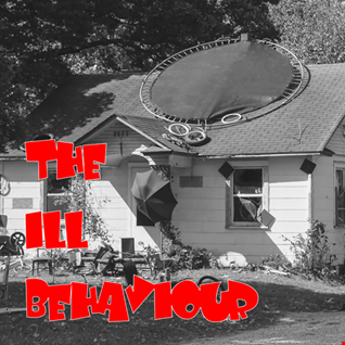 26th June 2020 The iLL Behaviour