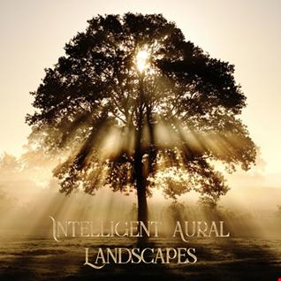 16th December 2019 Intelligent Aural Landscapes