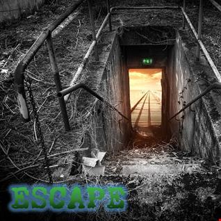 7th June 2021 Escape