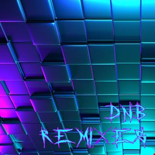 17th February 2020 Dnb Remixes