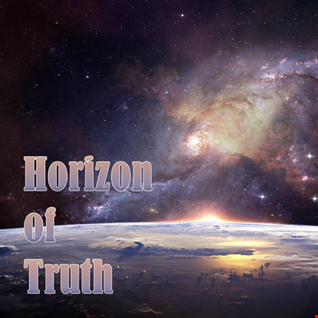 22nd September 2020 Horizon of Truth