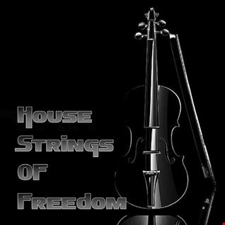29th November 2020 House Strings of Freedom