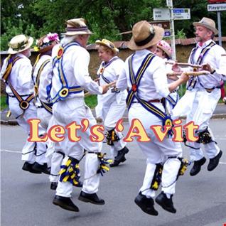 28th July 2019 Let's 'Avit