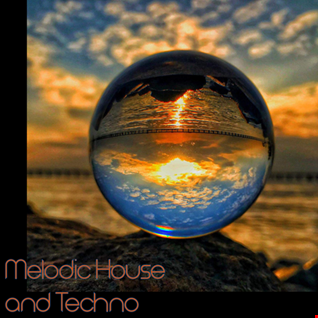 30th September 2019 Melodic House and Techno