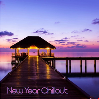 6th January 2020 New Year Chillout