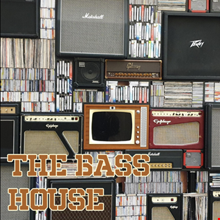 24th October 2019 The Bass House