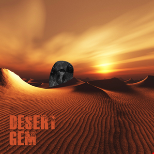 10th May 2020 Desert Gem