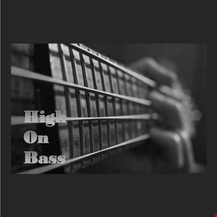 15th September 2020 High on Bass