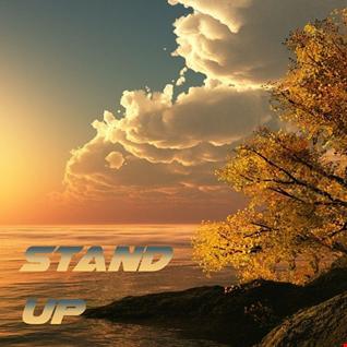 1st September 2021 Stand Up
