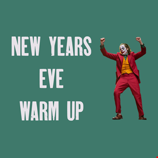 28th December 2019 - New Years Eve Warm Up