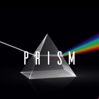 15th July 2020 Prism