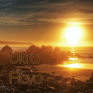 6th May 2020 Ultra Flava