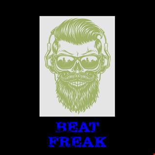 24th April 2021 Beat Freak