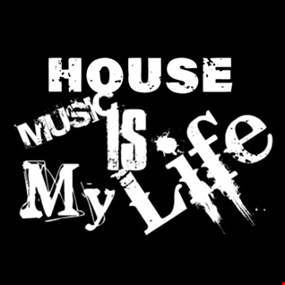 23rd October 2019 House Music Is My Life