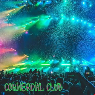 9th February 2020 Commercial Club