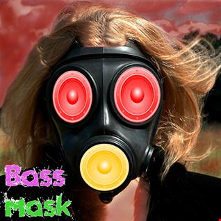21st January 2020 Bass Mask