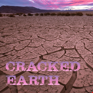 10th October 2020 Cracked Earth