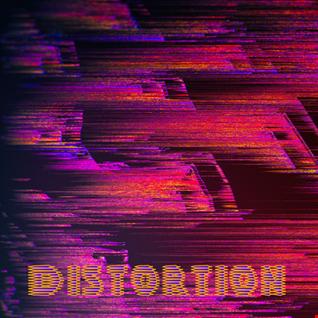 19th May 2020 Distortion