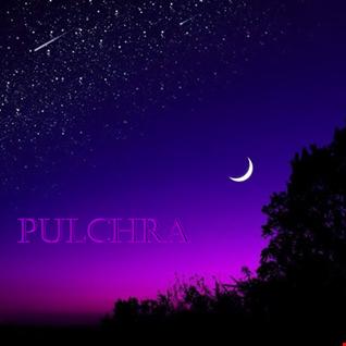 30th December 2019 Pulchra