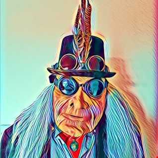 31st July 2017 Old Skool Mix