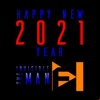 TIM Hear This Radio Mix 6 New Years Day 2021