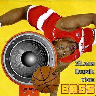 10th December 2019 Slam Dunk the Bass