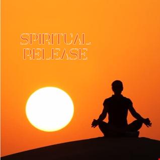 25th October 2019 Spiritual Release