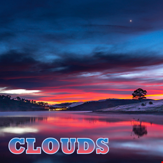 1st January 2021 Clouds - New Years Day Come Down to Earth Mix (266 kbps)
