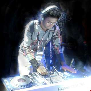 Jay Mhalar   DJ CHETAN