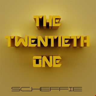 The TWentieth One