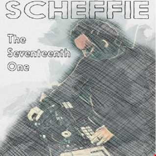 The Seventeenth One