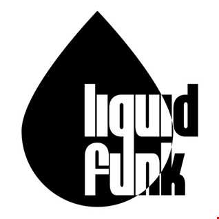 FonFonBoy   Liquid Funk Drum and Bass Session 4 2014