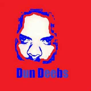 Dun Deebs   Invade Space High