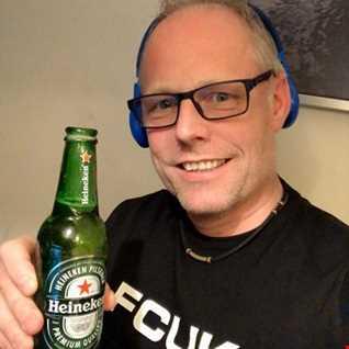 DJ WILL  Chapter 27 Techno
