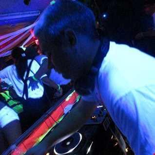 DJ Bagpuss - final show on Lazer FM Worldwide 5 March 2016