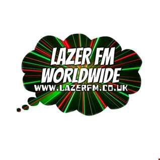 DJ Bagpuss live on Lazer FM 13 February 2016 - Ratty, Tango, Fallout & Bizzy B productions