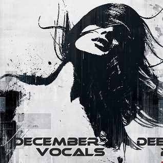 Iv.Co - December Deep Vocals 2014