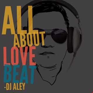 All About LOVE Beat