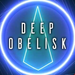 Night Howling - Deep Obelisk (Mix 2018 / DJ Pilk)