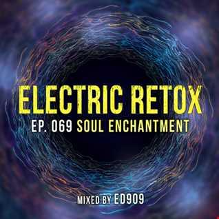 Ep. 069: Soul Enchantment