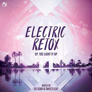 Ep. 192: Light It Up