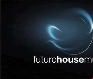 wizzhouse 4