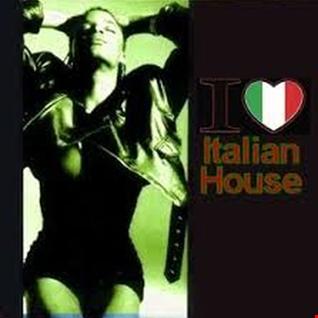 Italian house vol2